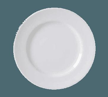 Vertex China AL-21-PS Plate