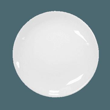 Vertex China AL-C8 Plate