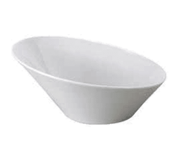Vertex China ARG-IC3 Bowl