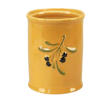 Vertex China ARG-J5 Serving Jar