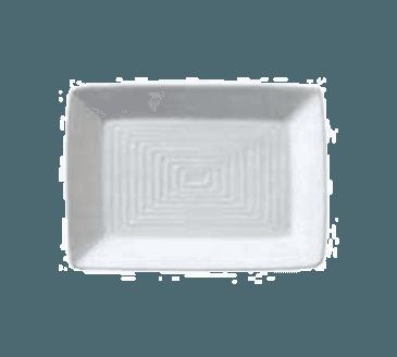 Vertex China ARG-R20 Plate