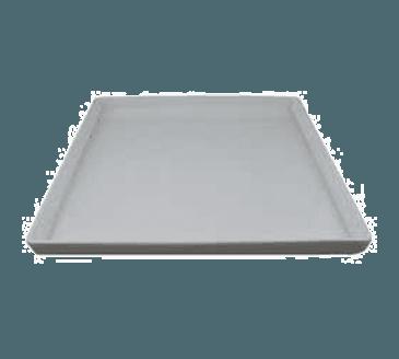 Vertex China AV-Q9S Plate