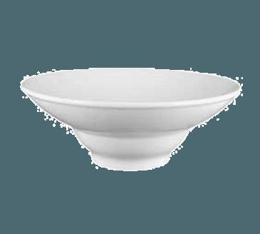 Vertex China AV-T77 Tempo Bowl