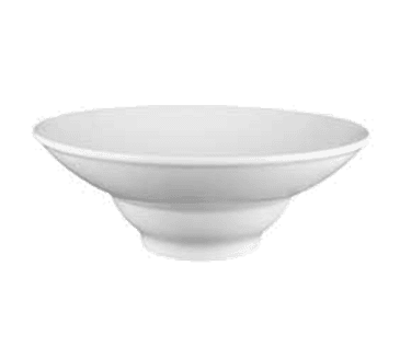 Vertex China AV-T79 Tempo Bowl