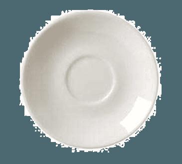 Vertex China BRE-2 Saucer