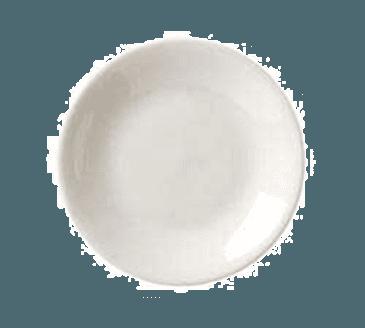 Vertex China BRE-7 Plate