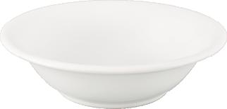 Vertex China AL-10-DS Grapefruit Bowl