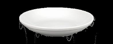 Vertex China ARG-84 Pasta/Salad Bowl