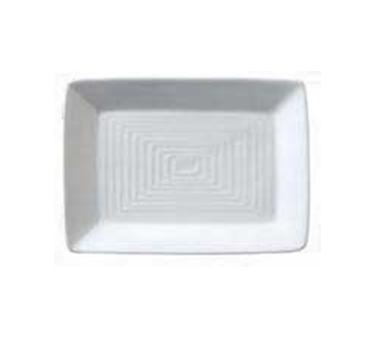 Vertex China ARG-R7 Plate