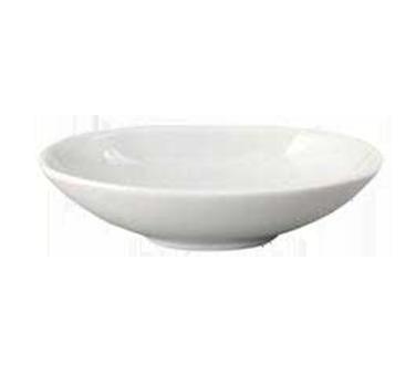 Vertex China AV-B6F Bowl