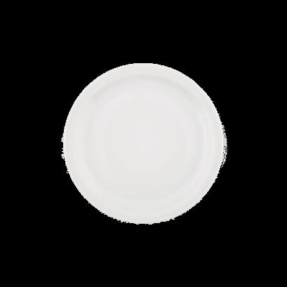 Vertex China CAT-6 Plate