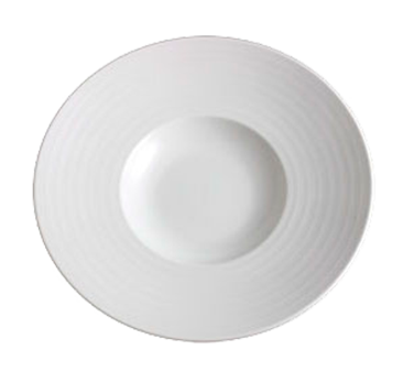 Vertex China CB-G26 Gourmet Bowl