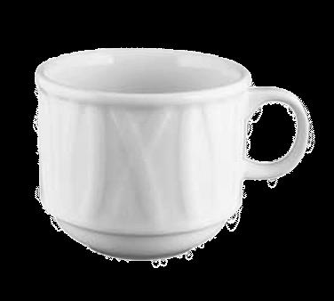 Vertex China GV-1S-Y Cup