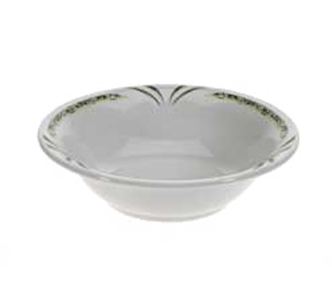 Vertex China PA-10-KL Soup/Cereal Bowl