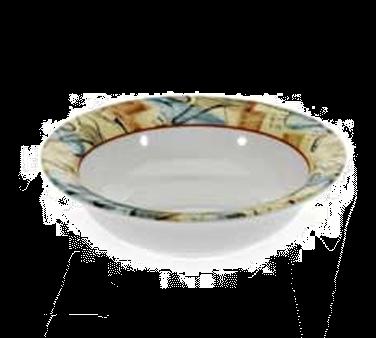 Vertex China RB-11-NL Fruit Bowl