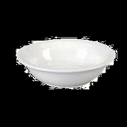 Vertex China RB-11-WBD Fruit Bowl