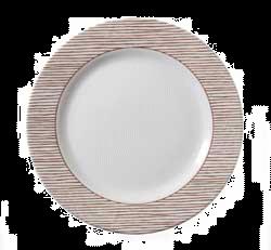 Vertex China RB-16-LTC Plate