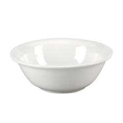 Vertex China RB-79 Bowl