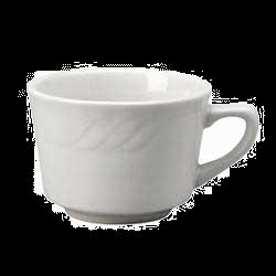 Vertex China SAU-1-M Joyce Cup