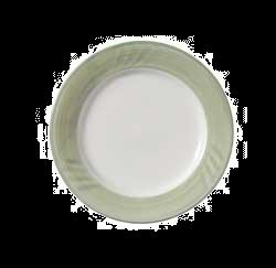 Vertex China SAU-16-G Plate