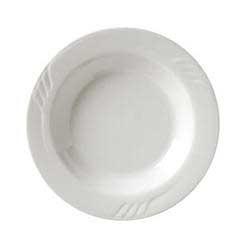 Vertex China SAU-23-M Pasta/Soup Bowl