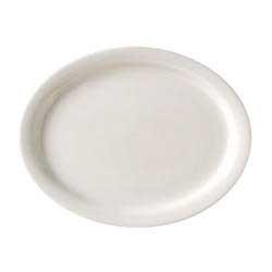 Vertex China VNR-12 Platter