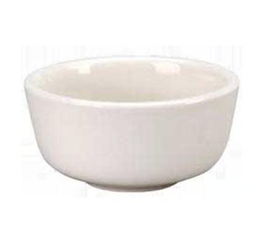 Vertex China VRE-135 Jung Bowl