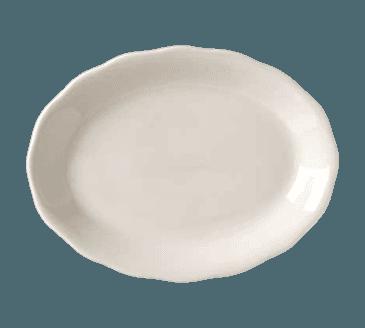 Vertex China CSC-14 Platter