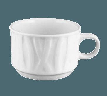 Vertex China GV-1 Cup