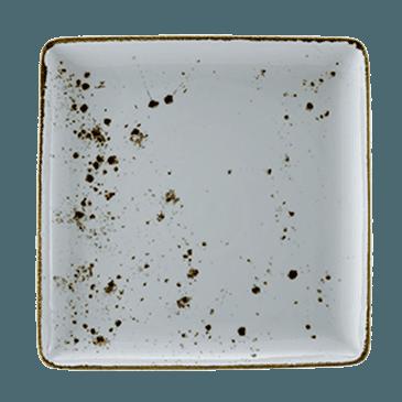 Vertex China LTW-Q16 Plate