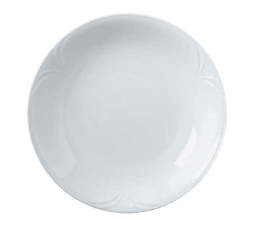 Vertex China PA-84-KL Pasta Bowl