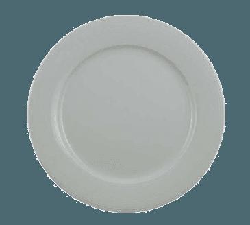 Vertex China RA-7N Plate