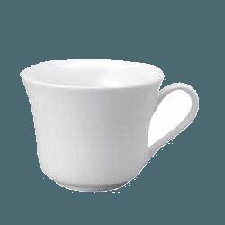 Vertex China RB-1-LTC Cup