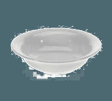 Vertex China RB-11-LW Fruit Bowl
