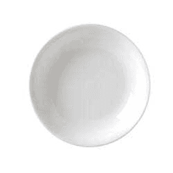 Vertex China RB-D40 Dish
