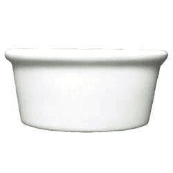 Vertex China RMK-67-P Ramekin