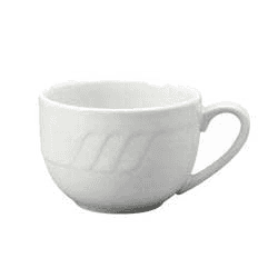 Vertex China SAU-54-M Dorothy Cup