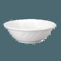 Vertex China SAU-78 Bowl
