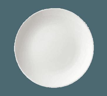 Vertex China SK-21 Plate