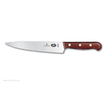 Victorinox Swiss Army Swiss Army 40027 Chef's Knife