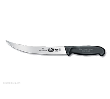 Victorinox Swiss Army Swiss Army 40537 Breaking Knife