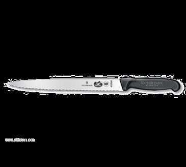 Victorinox Swiss Army Swiss Army 40546 Slicer Knife