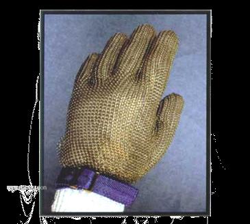 Victorinox Swiss Army Swiss Army 81502 Saf-T-Gard GU-500 Gloves