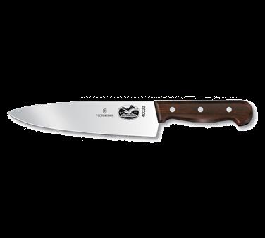 Victorinox Swiss Army 5.2060.20-X4 Chef's Knife