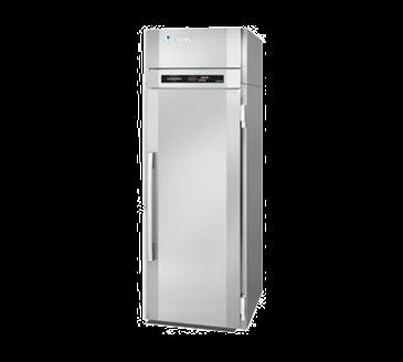 Victory Refrigeration Victory Refrigeration FISA-1D-S1 UltraSpec Series Freezer Featuring Secure-Temp