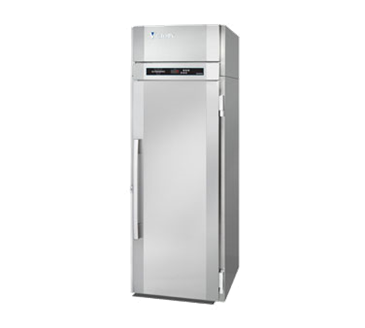 Victory Refrigeration Victory Refrigeration FISA-1D-S1-XH UltraSpec Series Extra High Freezer Featuring