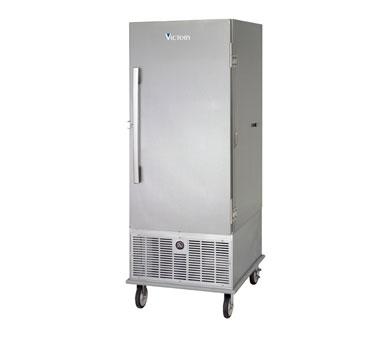 Victory Refrigeration Victory Refrigeration ACRS-1D-S1 UltraSpec™ Series Refrigerator Air Curtain