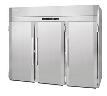 Victory Refrigeration Victory Refrigeration FISA-3D-S1-HC UltraSpec™ Series Freezer Featuring Secure-Temp™