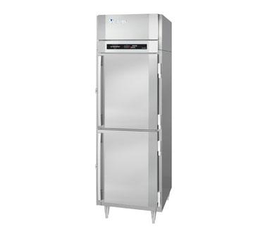 Victory Refrigeration Victory Refrigeration FS-1D-S1-EWPTHDHC UltraSpec™ Series Freezer Featuring Secure-Temp™