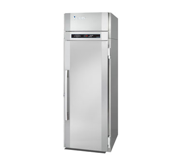 Victory Refrigeration Victory Refrigeration RISA-1D-S1-XH-HC UltraSpec™ Series Extra High Refrigerator